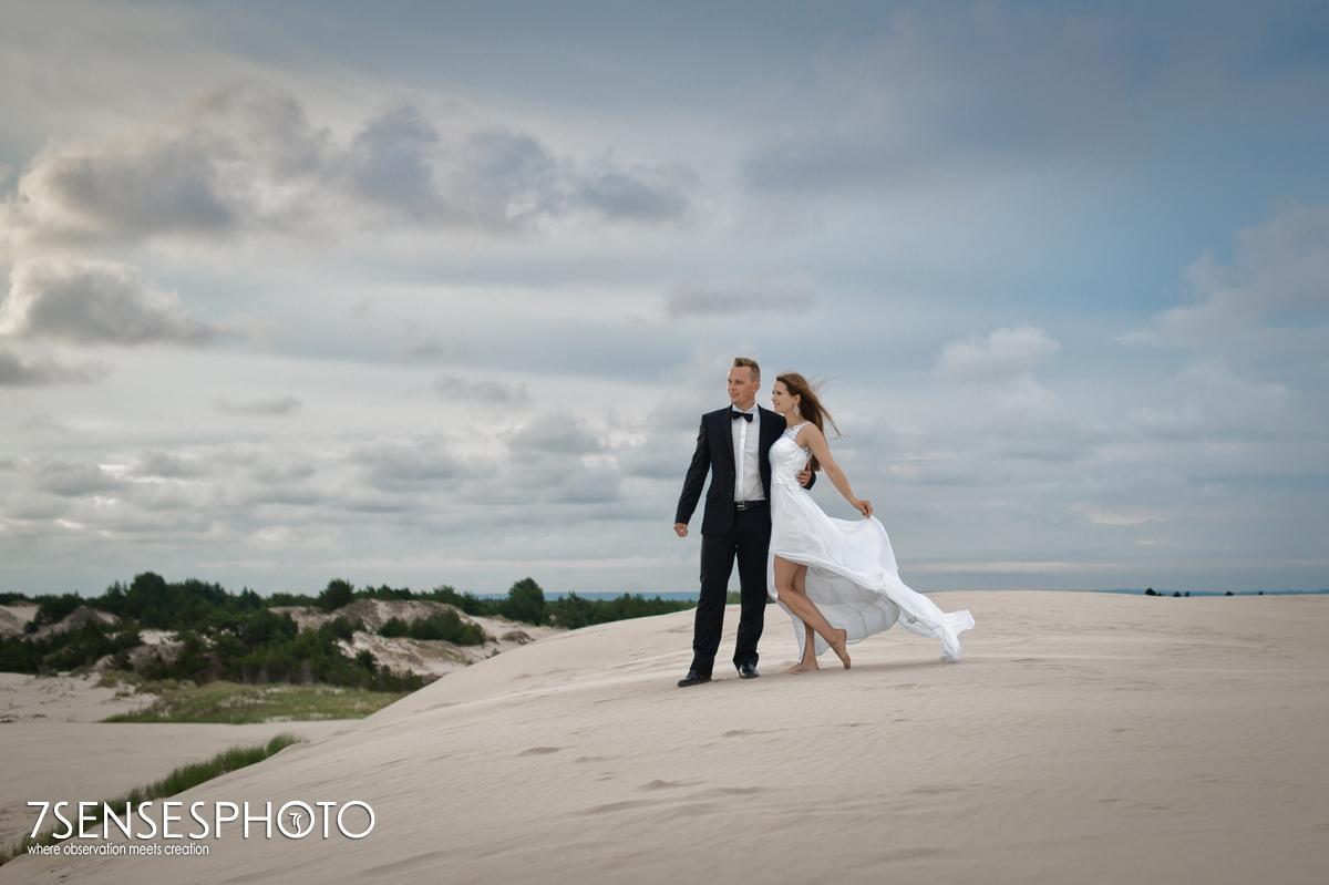 7sensesphoto-wydmy-morze-sesja_19