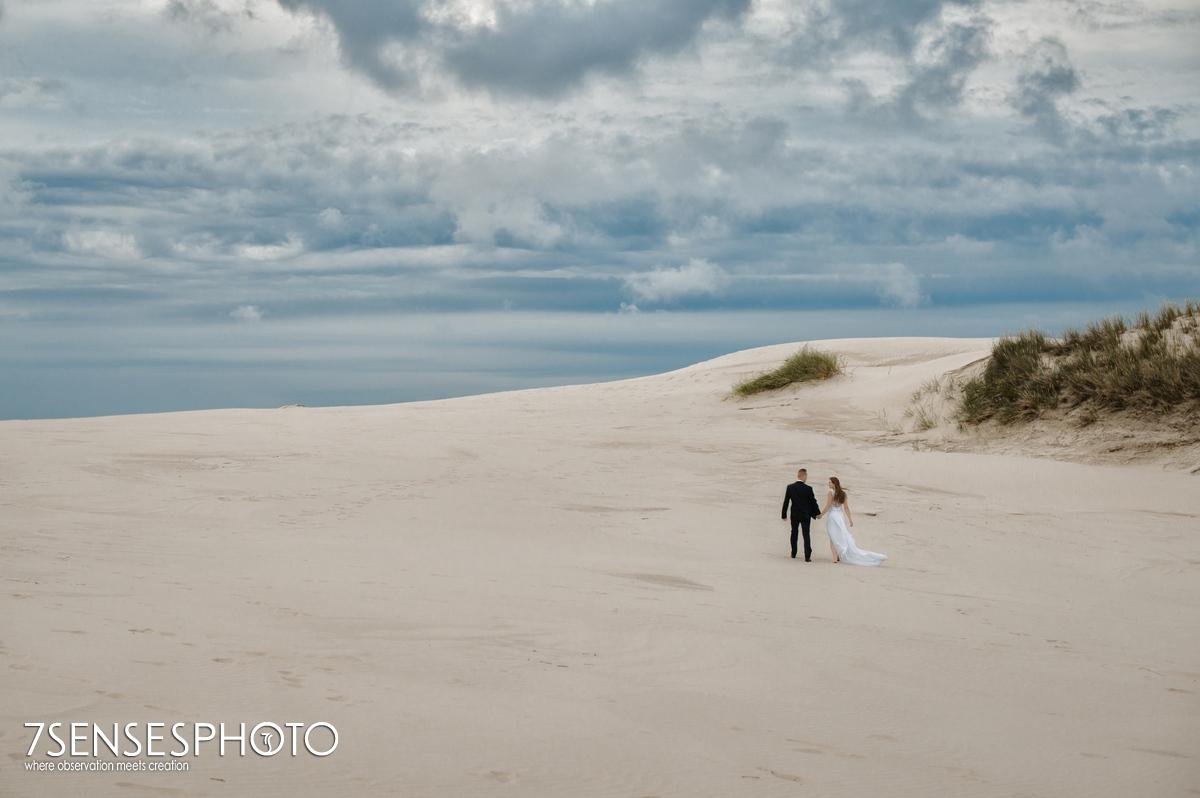 7sensesphoto-wydmy-morze-sesja_20