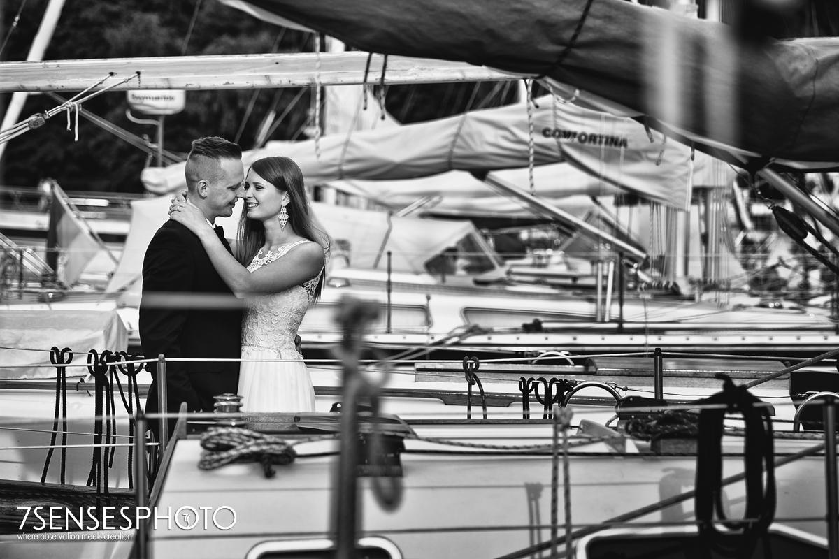 7sensesphoto-wydmy-morze-sesja_25