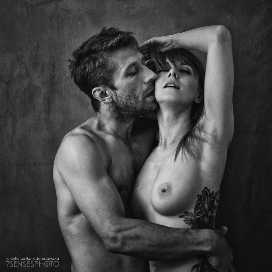 buduar_fotografia_jolanta-suszko-adamczewska_07