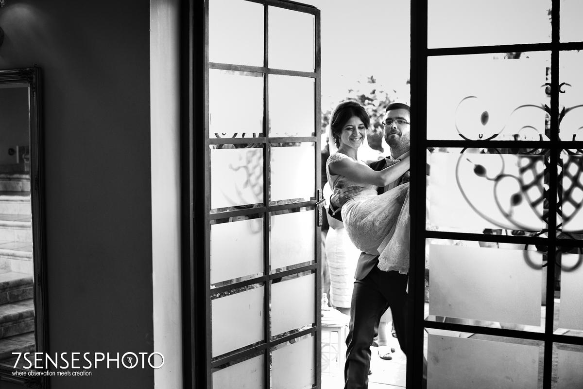 7sensesphoto_foto_slub_wesele_warszawa_068