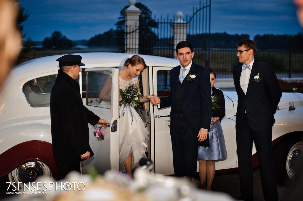 Cardinal Palace Centrum Konferencyjno - Wypoczynkowe Klimki pod Łukowem wesele fotografia Limuzyna do ślubu Warszawa i okolice 7SENSESPHOTO
