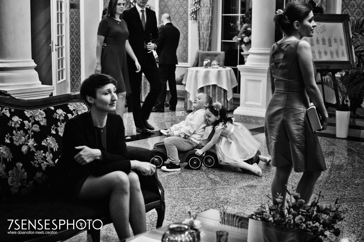 ślub wesele przyjęcie bankiet foograf Cardinal Palace Klimki pod Łukowem Siedlce 7SENSESPHOTO