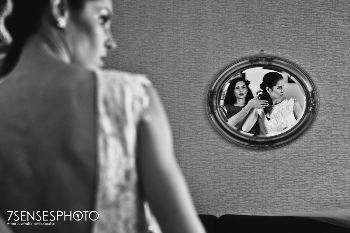 ślub wesele Giżycko Mazury 7SENSESPHOTO