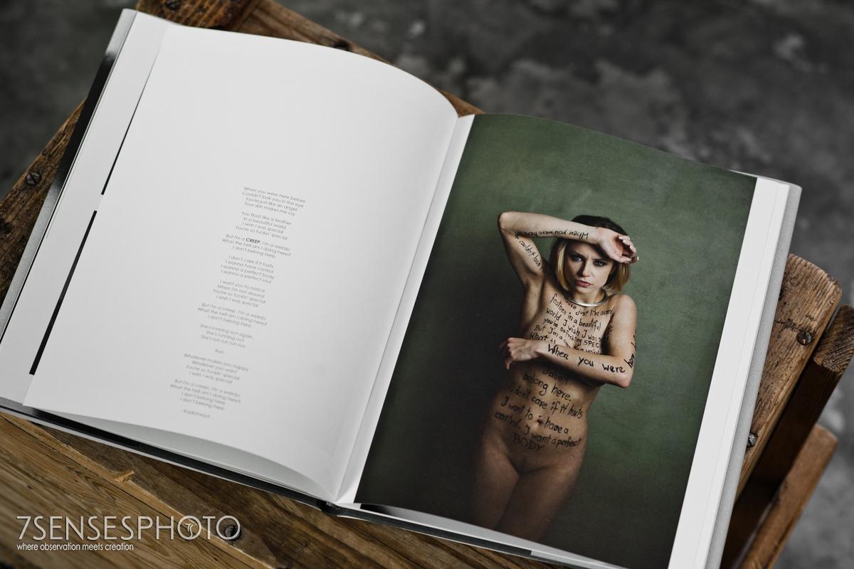 Jolanta Suszko Adamczewska FOTOGRAFIA portret budaur akt 7SENSESPHOTO