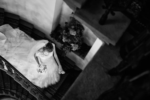 fotoreportaż ślubny dla wymagających profesjonalnie elegancko klimatycznie