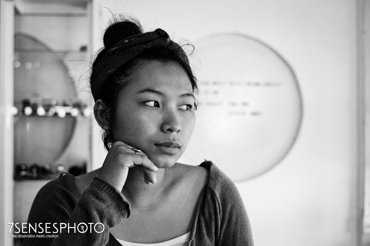 warsztat fotograficzny Tajlandia portret 7SENSESPHOTO Jolanta Suszko Adamczewska