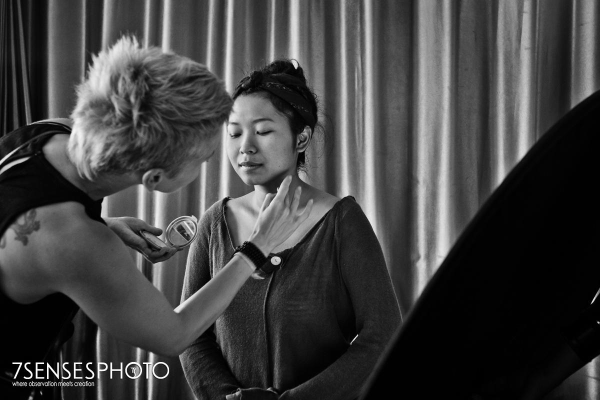 warsztat fotograficzny Tajlandia portret workshop 7SENSESPHOTO Jolanta Suszko Adamczewska