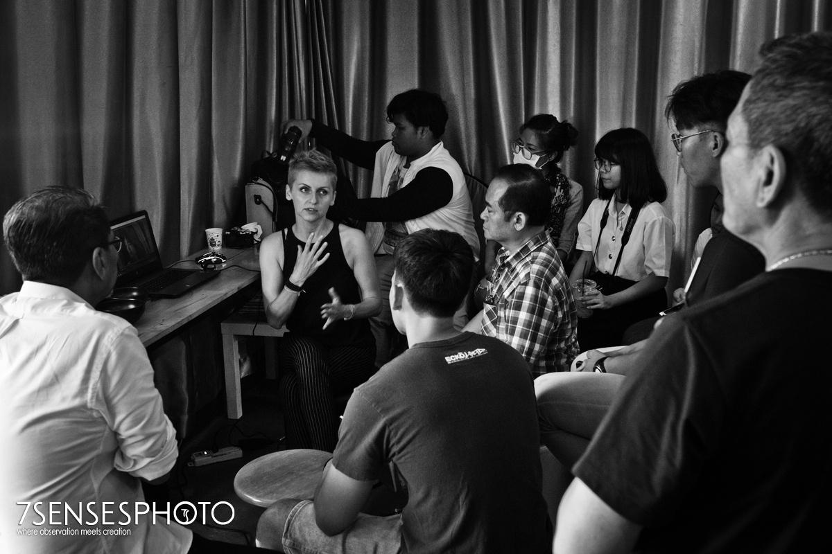 photography workshop Thailand Khon Kaen Jolanta Maciej Adamczewscy 7SENSESPHOTO