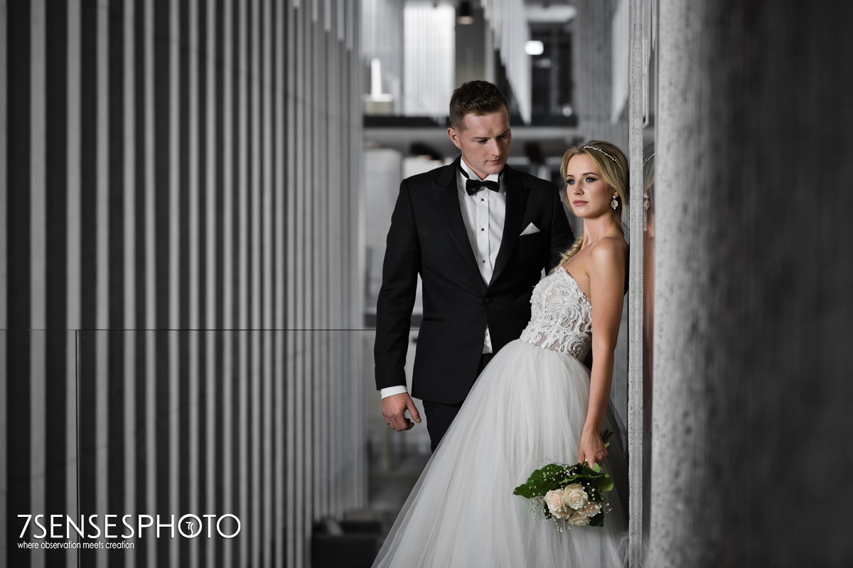 Gabbiano Love Julliete #3727 CECIL suknia ślubna wedding dress bride groom wedding
