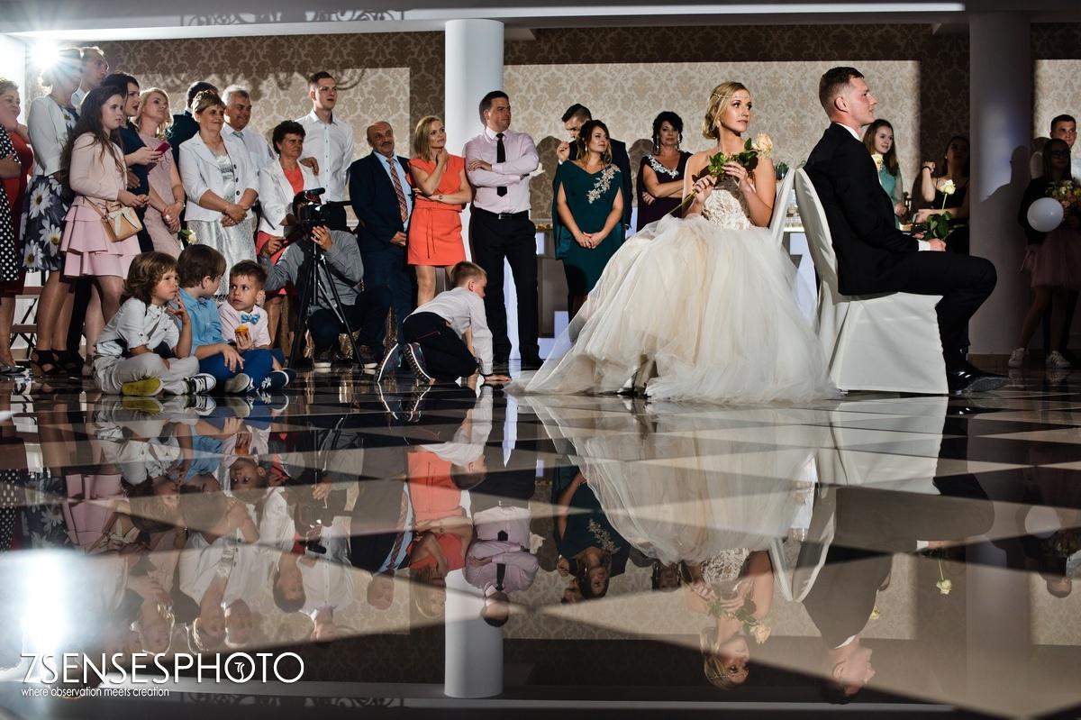 Rezydencja Sandomierska Lenarczyce 129 , 27-641 Obrazów woj. świętokrzyskie fotografia ślubna wedding photogpraphy