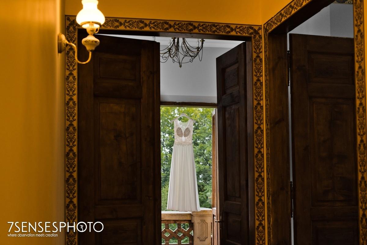 pałac żeleńskich ślub wesele fotografia 7SENSESPHOTO Grodkowice 1