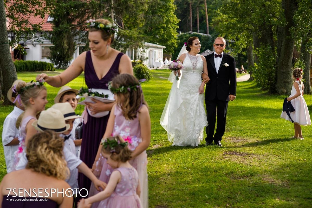 ślub wesele fotografia 7SENSESPHOTO Hotel Jablon Lake Resort Pisz Polska