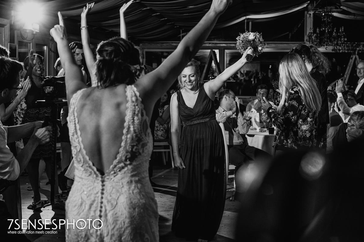 wedding photography 7SENSESPHOTO Hotel Jablon Lake Resort Pisz Poland