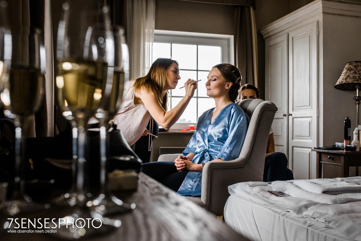 wesele Para Młoda Hotel Riviera Nowodworska 32 Olszewnica Nowa