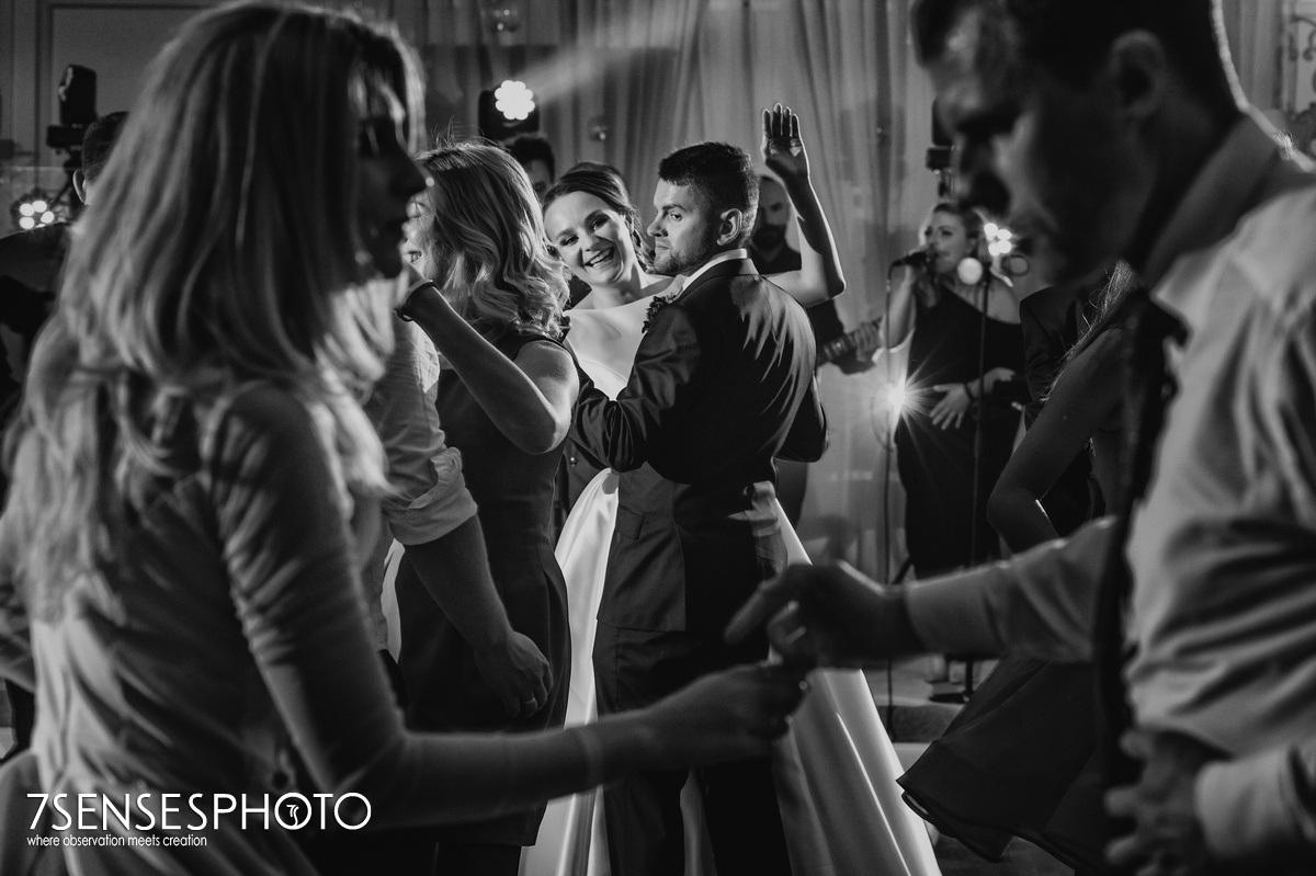 wesele Para Młoda Hotel Riviera Nowodworska 32 Olszewnica Nowa fotografia ślubna 7SENSESPHOTO fotoreportaż