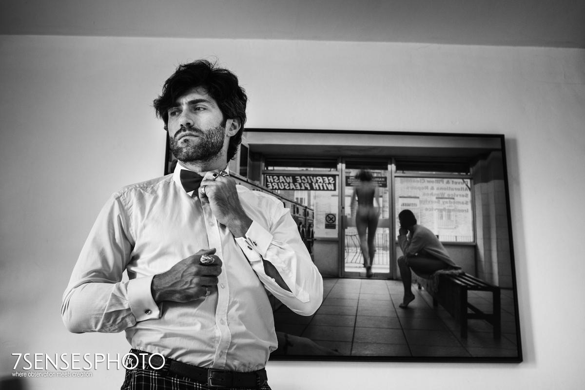 kamil lemieszewski model aktor 7sensesphoto warsztaty fotografii w londynie