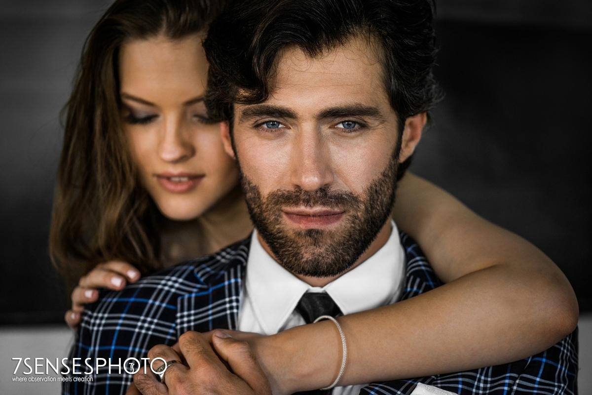 Amela Krzapa Kamil Lemieszewski model profesjonalna fotografia ślubna 7SENSESPHOTO professional wedding photography London Belfast Warsaw