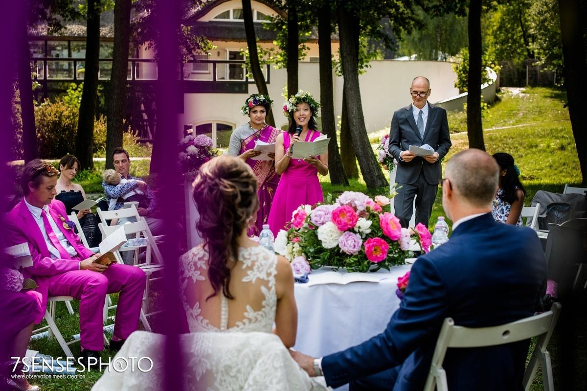 ślub wesele wedding ceremony Dwór Oliwski Bytowska 4, 80-001 Gdańsk