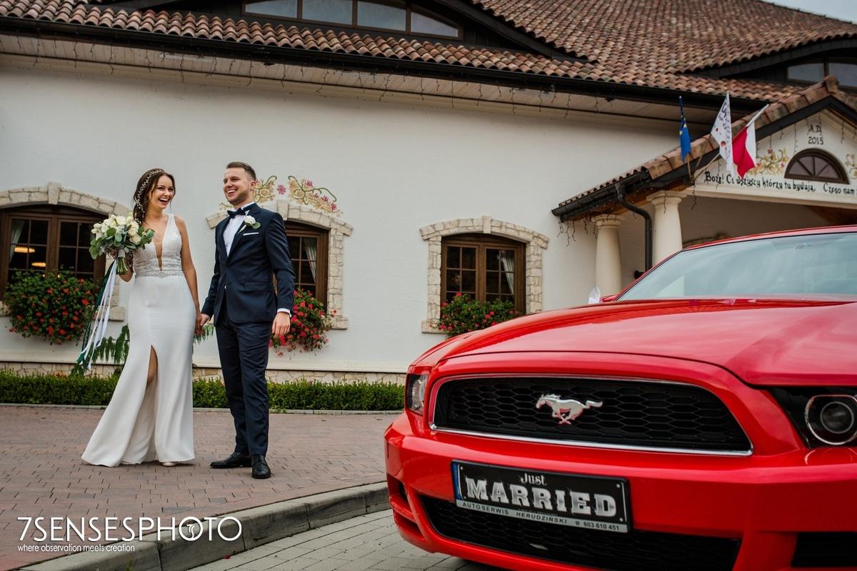 Bałtowski Zapiecek wesele profesjonalna fotografia ślubna świętokrzyskie mazowieckie małopolskie lubelskie 7SENSESPHOTO