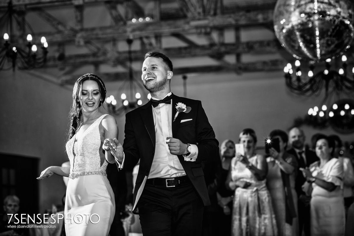 Bałtowski Zapiecek wesele profesjonalna fotografia ślubna świętokrzyskie mazowieckie małopolskie lubelskie