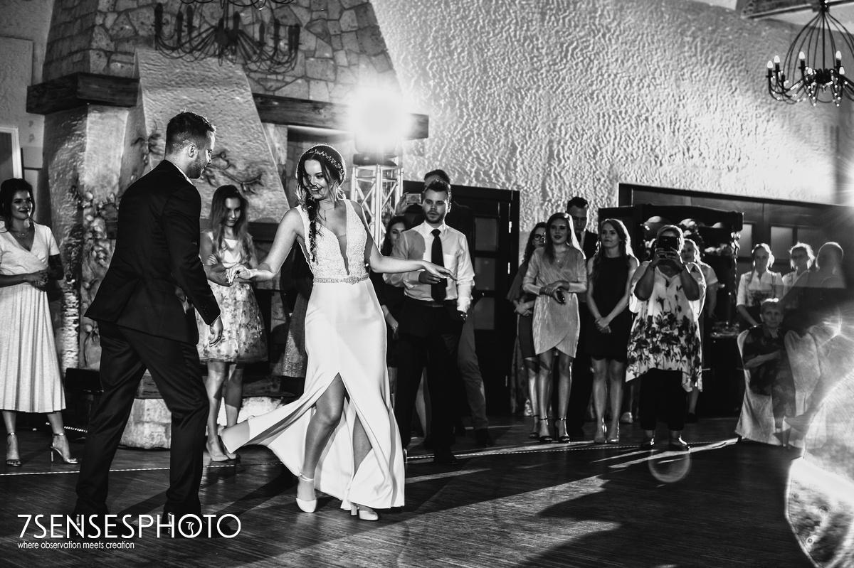 Bałtowski Zapiecek wesele profesjonalna fotografia ślubna Bałtów świętokrzyskie