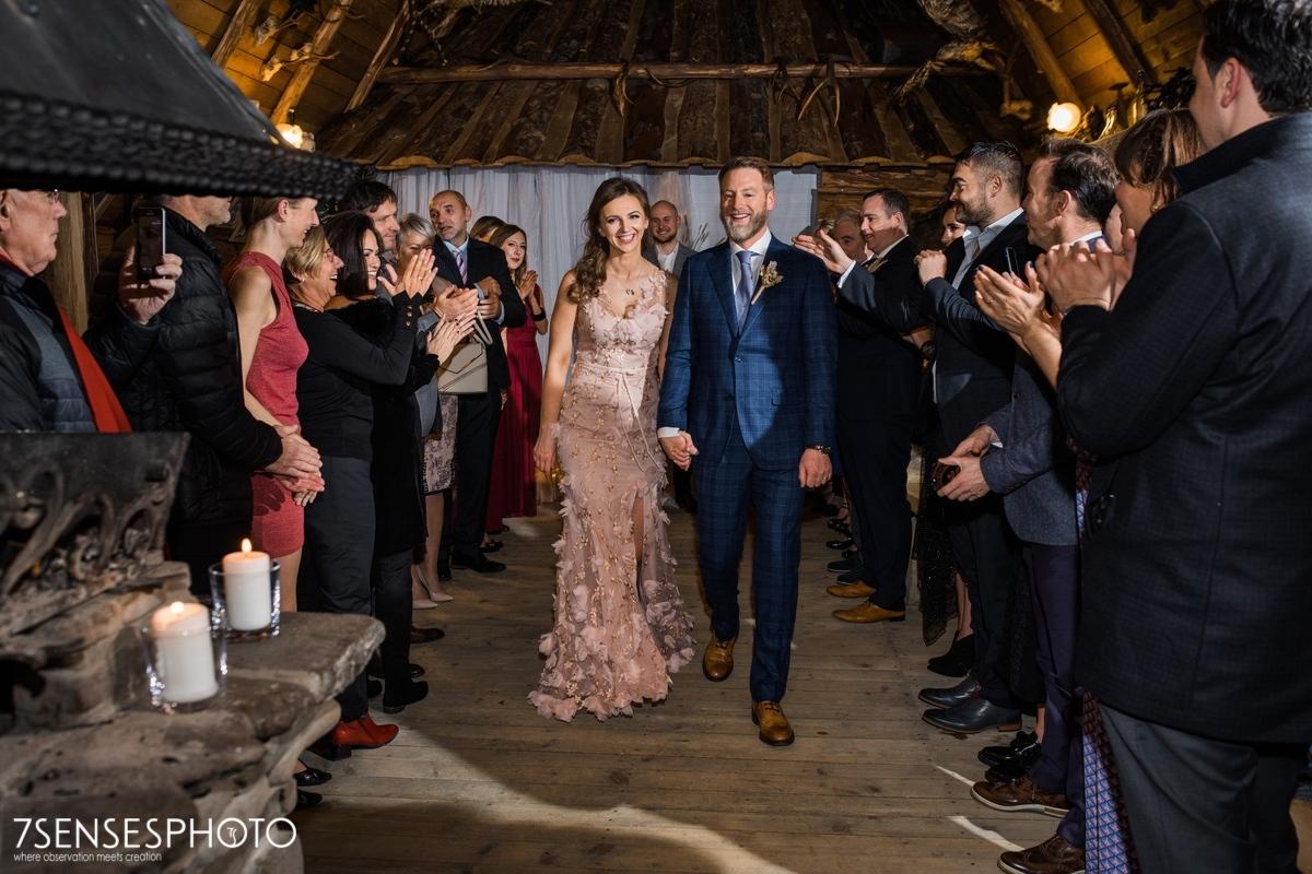 ślub wesele po góralsku Zakopane Bąkowa Zohylina Niznio Zakopane Piłsudskiego 6