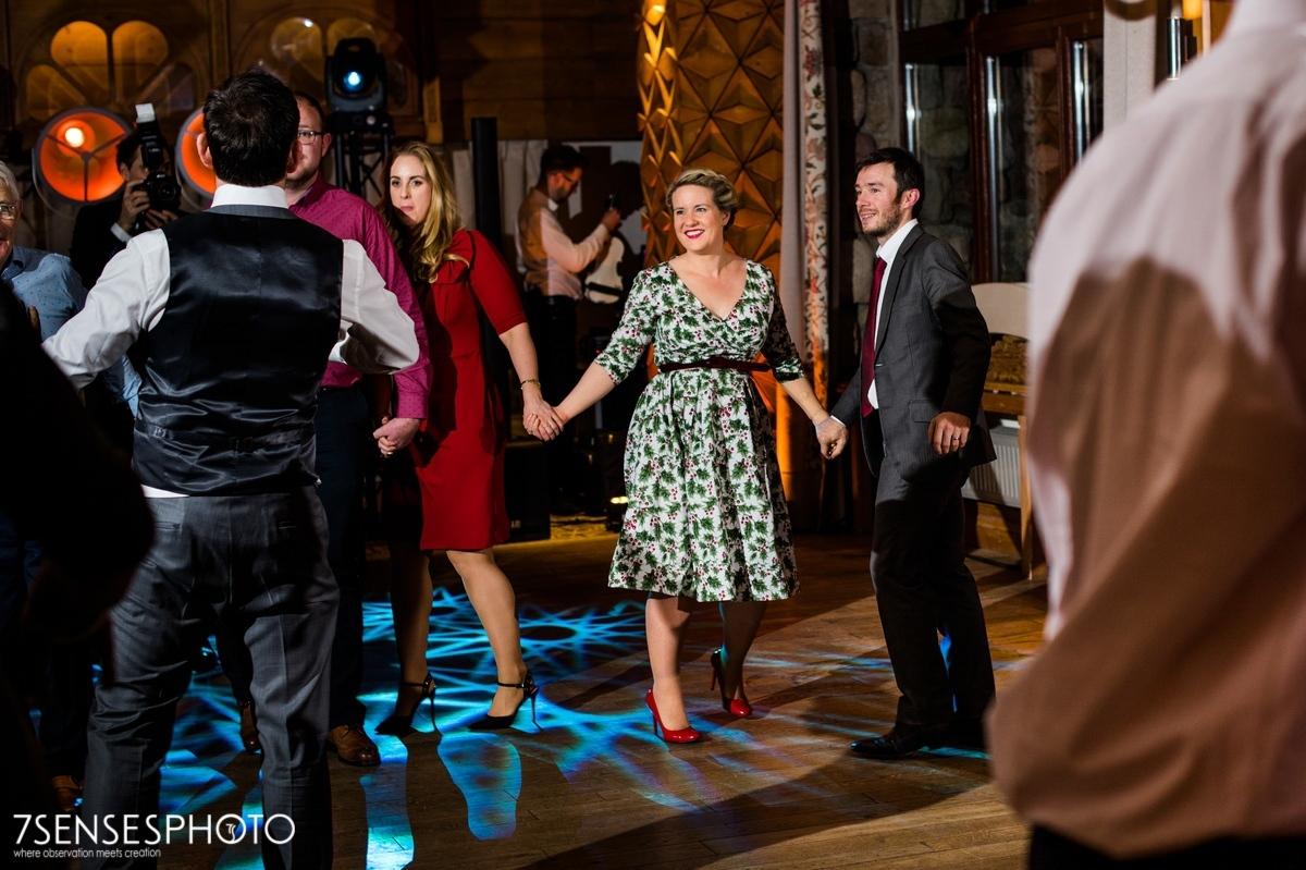 fotografia ślubna wesele Zakopane Aries hotel Halka restauracja