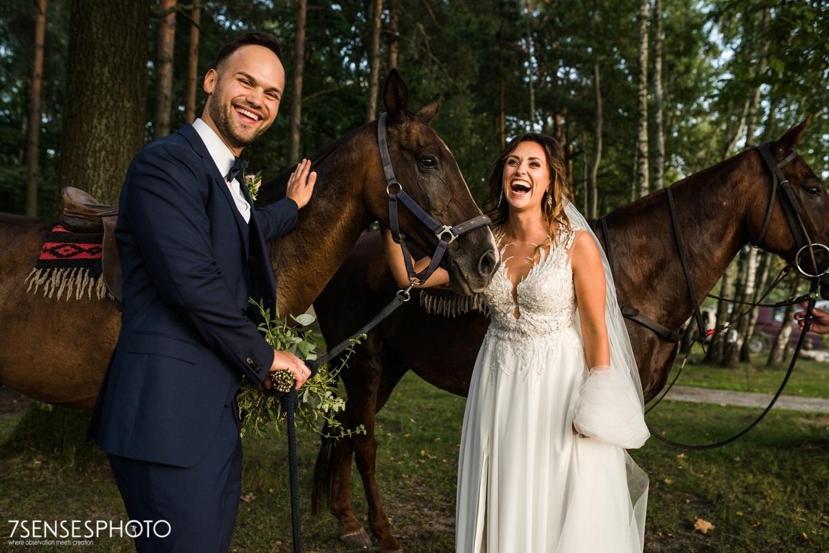 wyjątkowe miejsce na wesele Warszawa Warsaw Polo Club Działkowa 27 Jaroszowa Wola